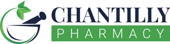 Chantilly Pharmacy